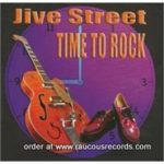 Jive Street