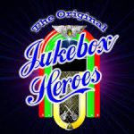 The Original Juke Box Heroes