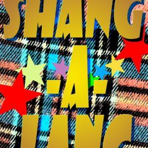 Shang a Lang