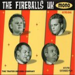 The Fireballs UK