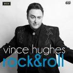 Vince Hughes