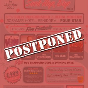 Benidorm-Bop-Postponed