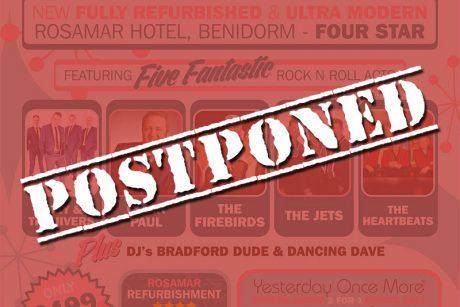 Benidorm-Bop-Postponed