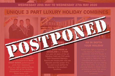 Rocking-Guest-House-Graceland-USA-2020-Postponed-front