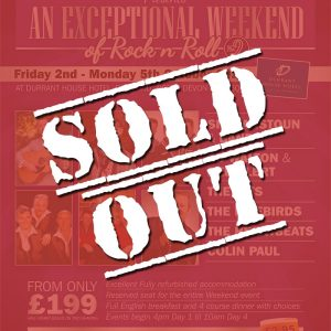 Sold-Out-RockNRoll2