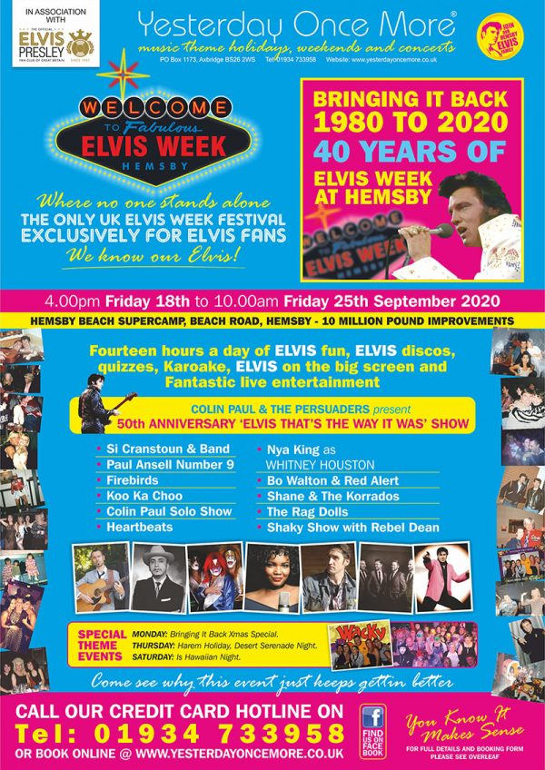 Elvis-Weekend-Hemsby-2020