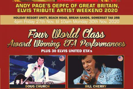 Elvis-Night-2020-Front