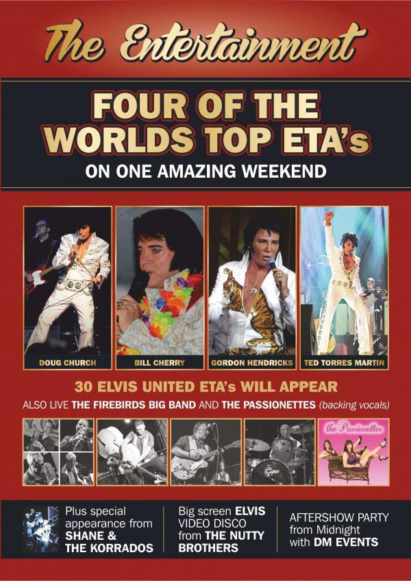 Elvis-Night-2020-Inside