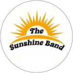 Rory Flame's The Sunshine Band