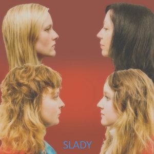 Slady