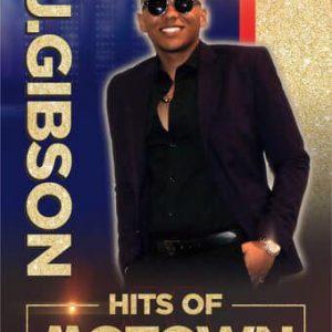 JJ.Gibson